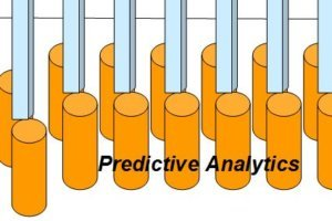 Big data_Predictive Analytics