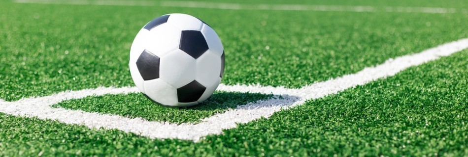 Bigdata comes to World Cup final 2014