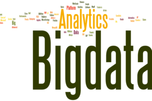 Bigdata Platforms and Bigdata Analytics Software