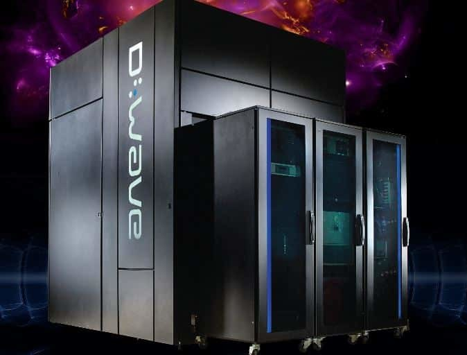 What is Quantum Computing ? Top 18 Quantum Computing Companies