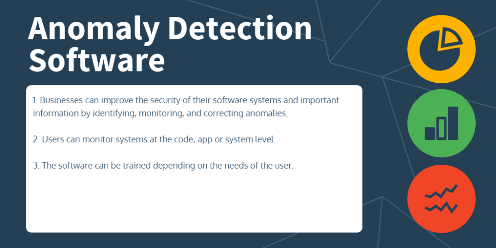 Top 10 Anomaly Detection Software - Compare Reviews