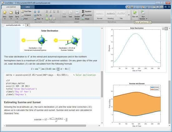 matlab_fig3_small