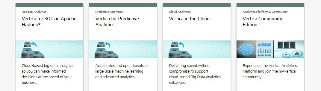 hp-vertica-advanced-analytics