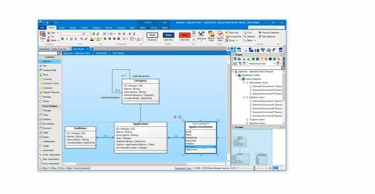 software-ideas-modeler
