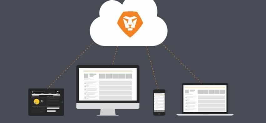 workfront-marketing-work-cloud