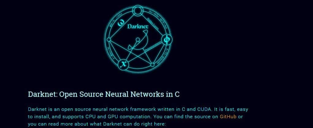 Top 30 Artificial Neural Network Software - Compare Reviews