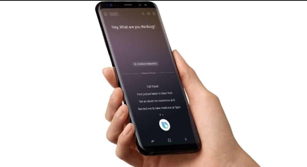 Bixby - Compare Reviews, Features, Pricing in 2019 - PAT