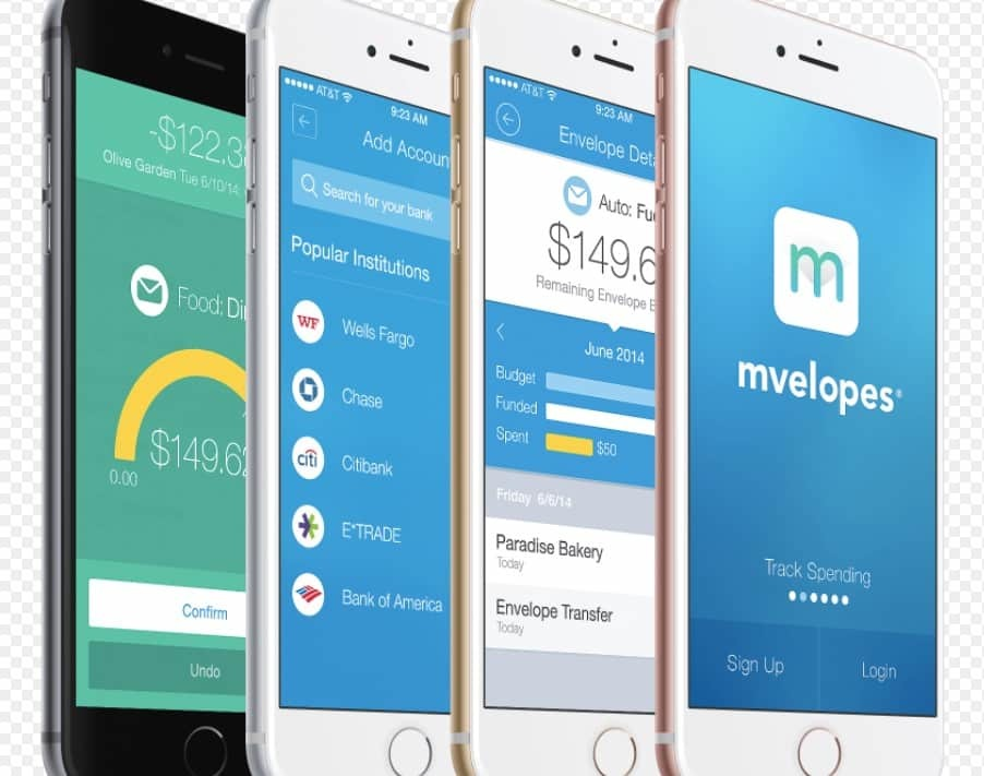 Top 20 Free and Paid Personal Finance Software: The Best of
