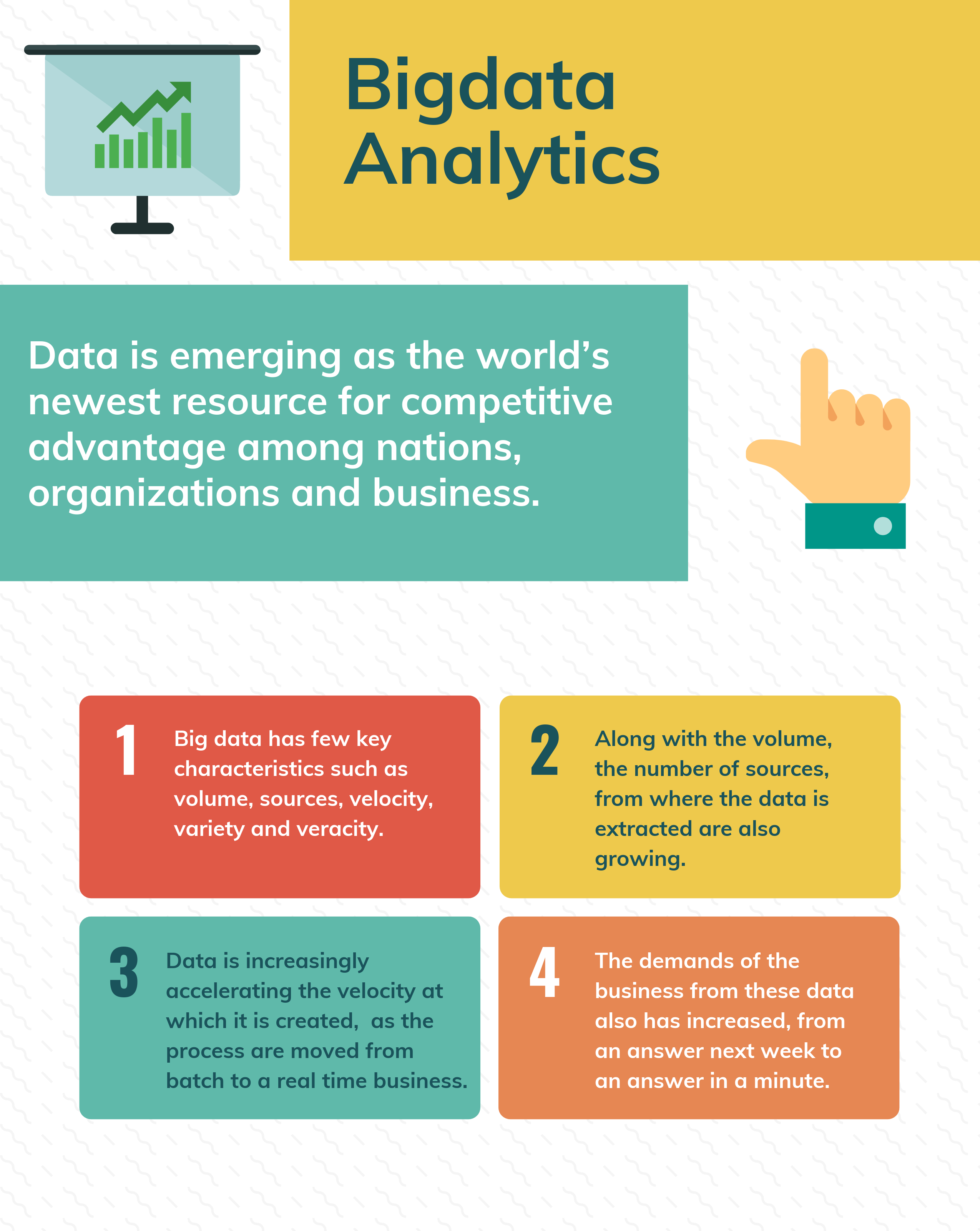Top 52 Predictive Analytics & Prescriptive Analytics