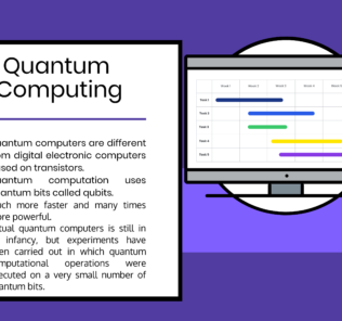 What is Quantum Computing Top 18 Quantum Computing Companies