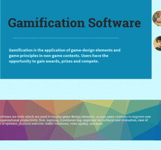 Top Gamification Software