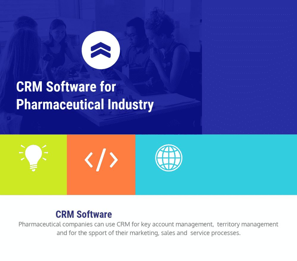 Top 12 Pharmaceutical CRM Software - Compare Reviews