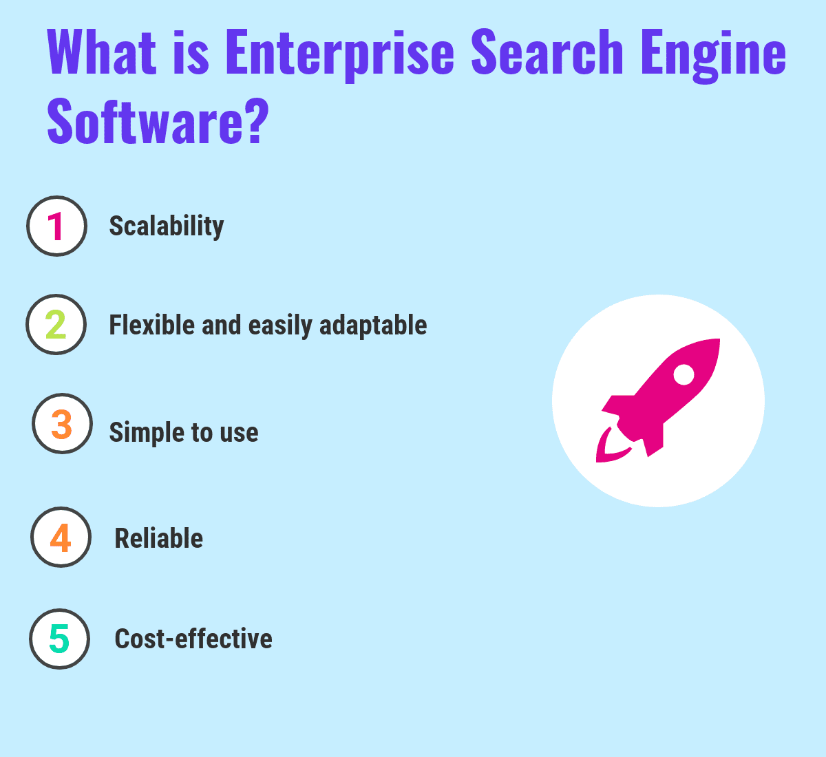 Top 42 Free Open Source Premium Enterprise Search Engine Software In 2020 Reviews Features Pricing Comparison Pat Research B2b Reviews Buying Guides Best Practices