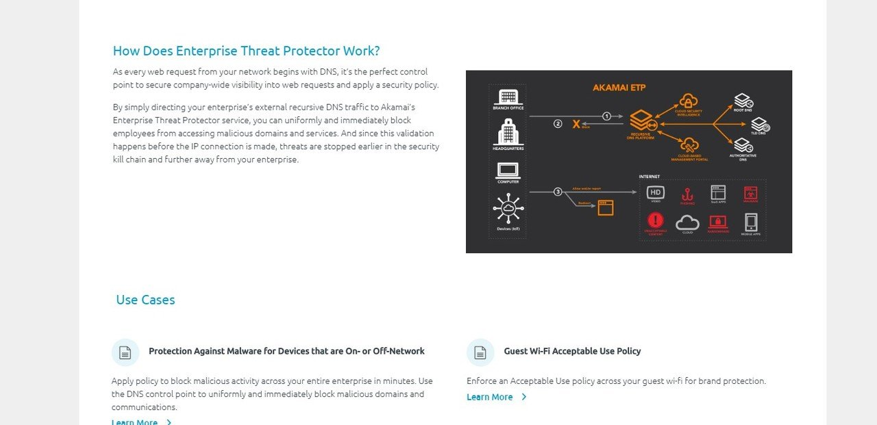 Top 10 Web Application Firewall - Compare Reviews, Features, Pricing