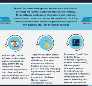 Top 34 Core Human Resource Management Software (Core HR)