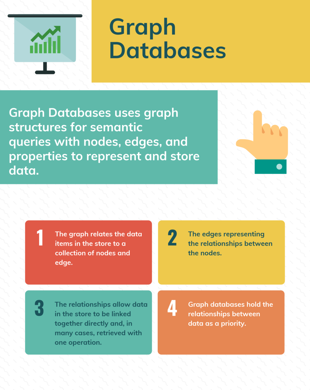 Top 15 Free Graph Databases - Compare Reviews, Features