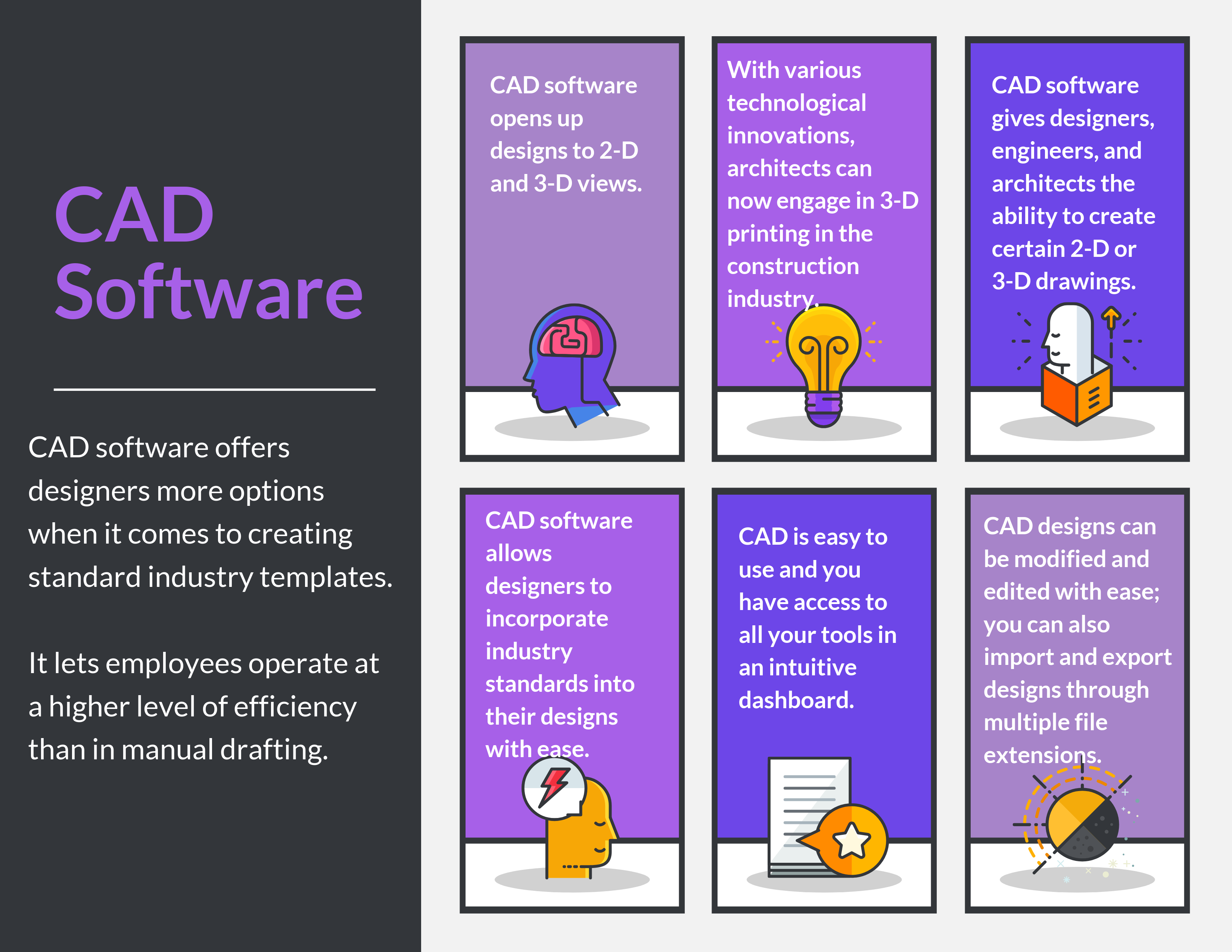 Top 10 Free Cad Software In 2020 Reviews Features Pricing Comparison Pat Research B2b Reviews Buying Guides Best Practices