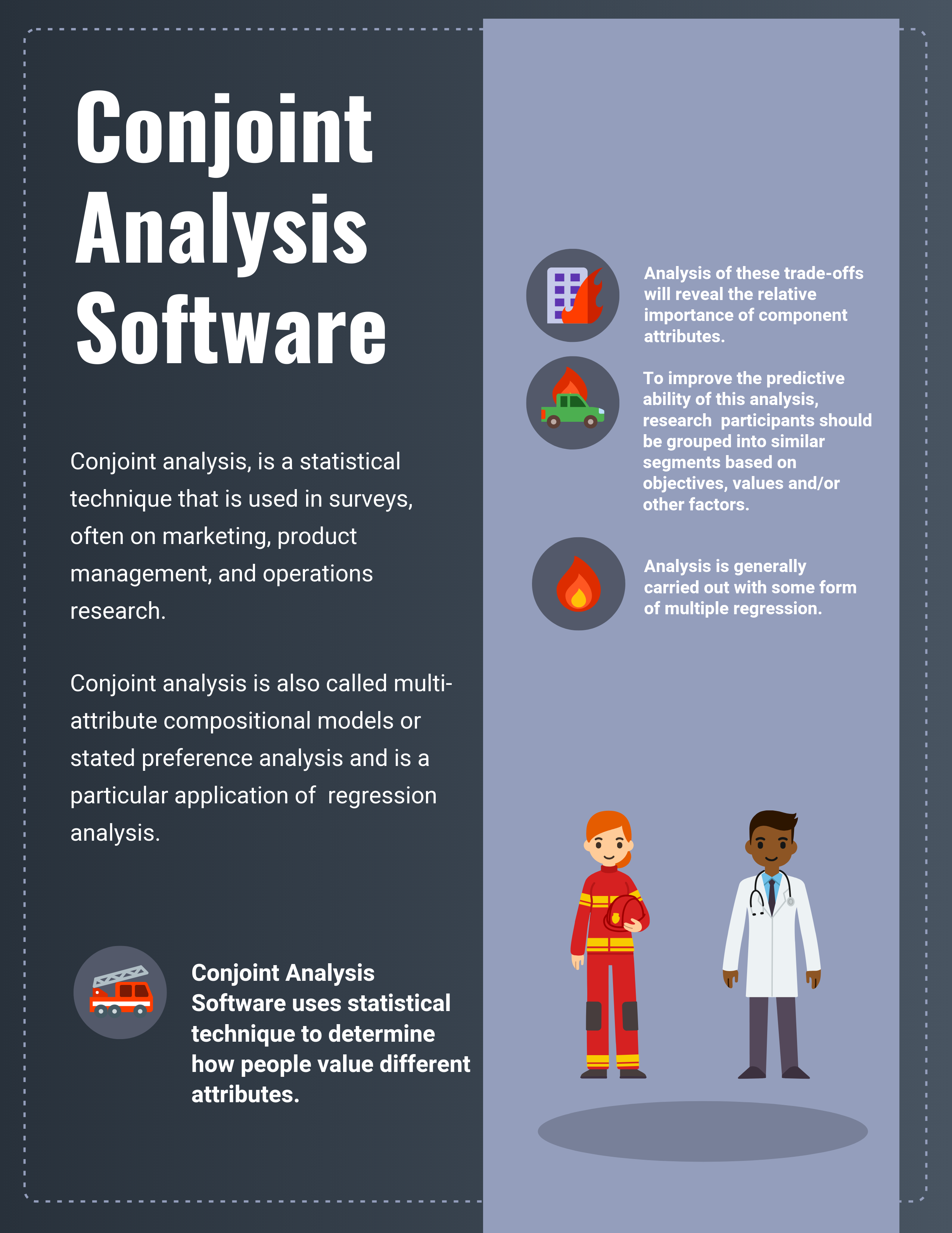 Top 6 Conjoint Analysis Software In 2020 Reviews Features Pricing Comparison Pat Research B2b Reviews Buying Guides Best Practices
