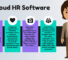 How to Select the Best Cloud HR Software for Your Business