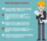 How to Select the Best Quality Management Software